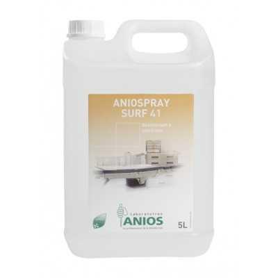 ANIOSPRAY SURF 41