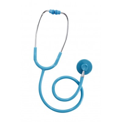 STETHOSCOPE PULSE SIMPLE PAVILLON
