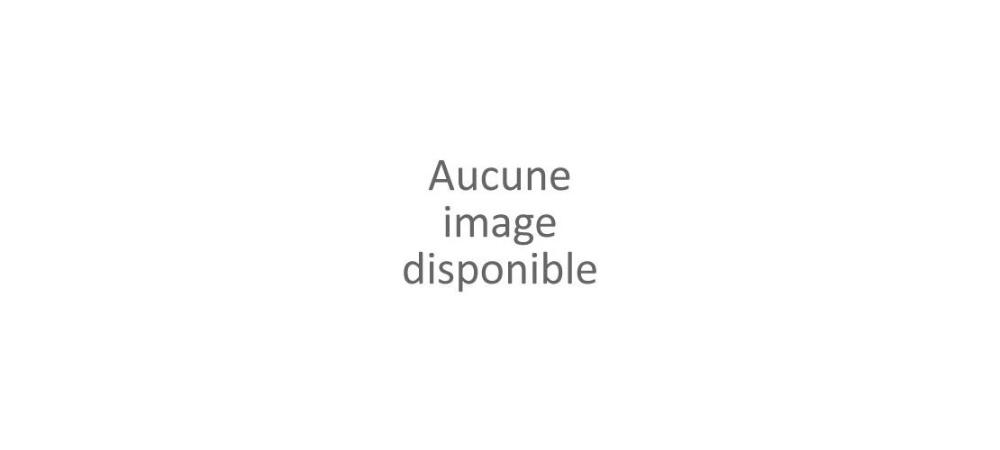 Douche / Bain