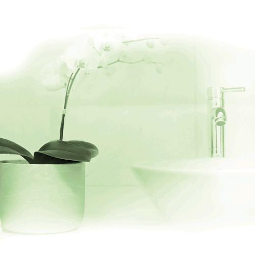 anios-desinfection-environnement-air