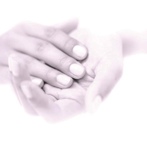 anios-desinfection-mains