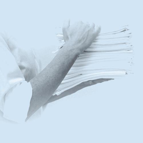 anios-desinfection-linge