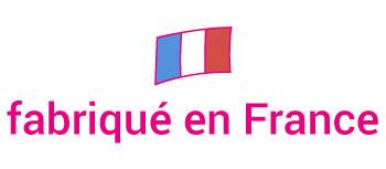 FABRIQUÉ-EN-FRANCE.jpg