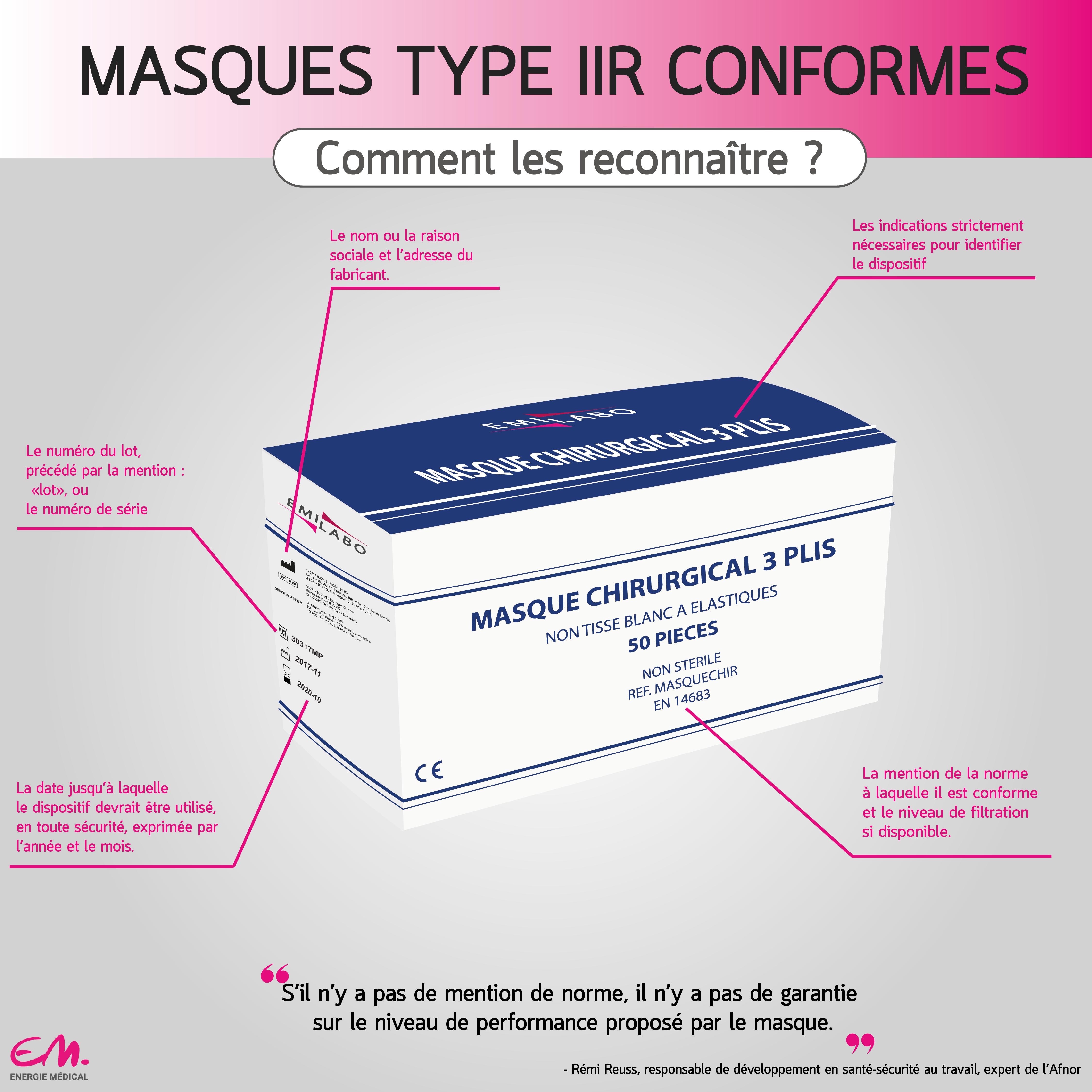 conformité masque.png