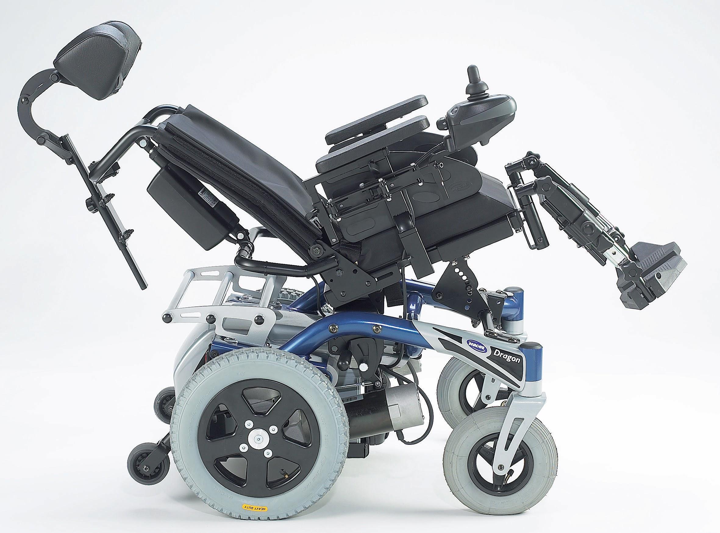 fauteuil roulant le pontet